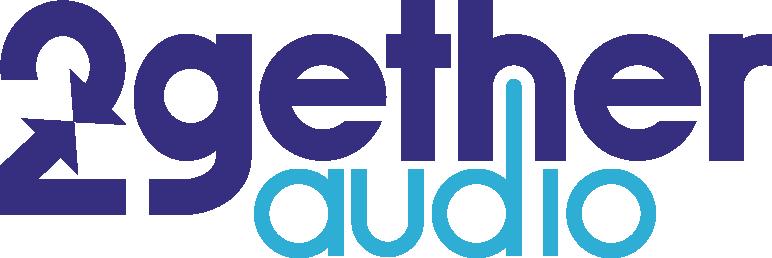 2getheraudio   Music Production Software