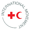 International Red Cross and Crescent Movement