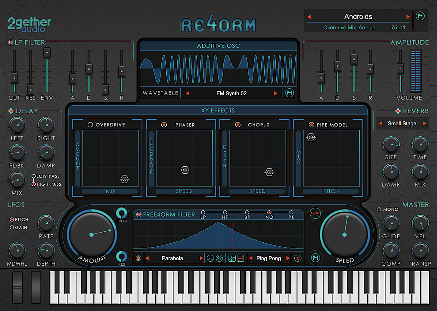 Re4orm-WRmapper-00.jpg