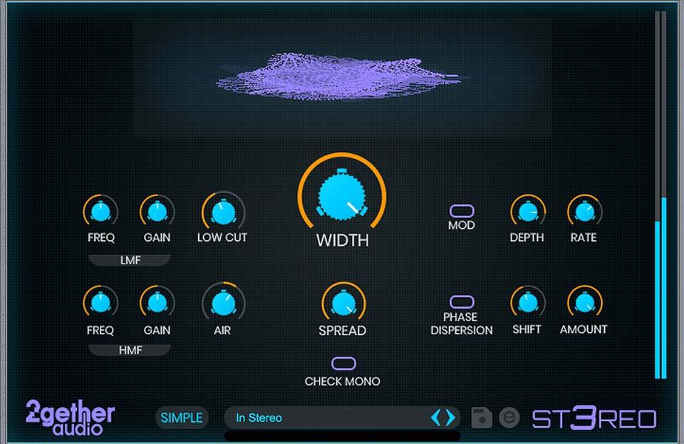 ST3REO-expert-01.jpg