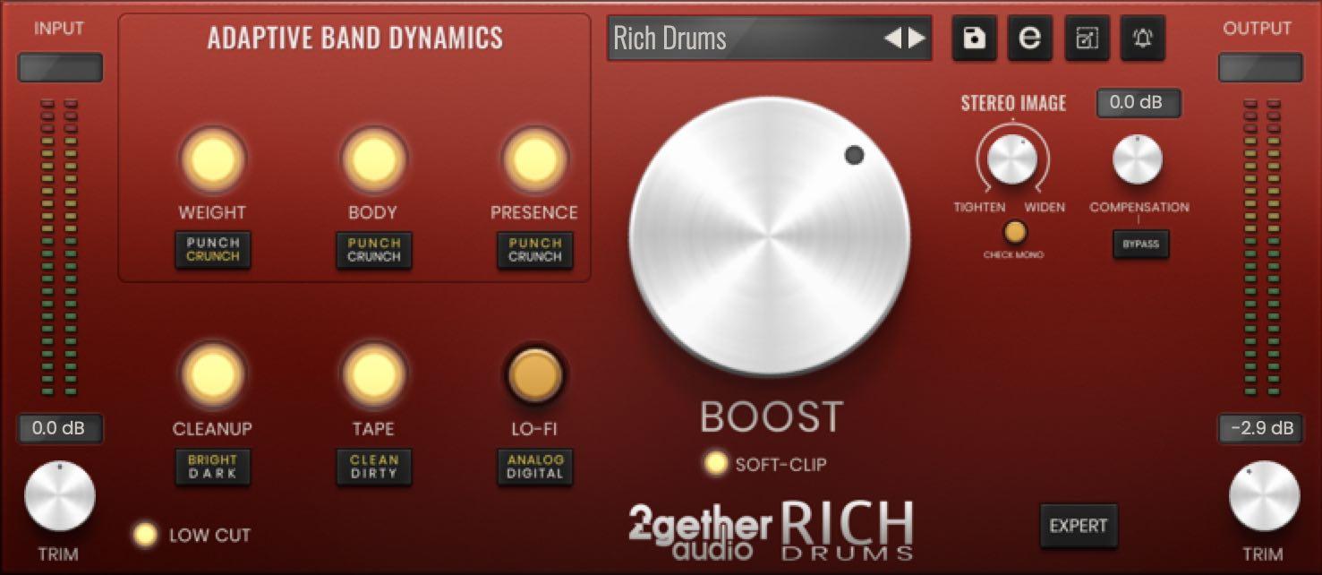 RICHDrums-Simple.jpg