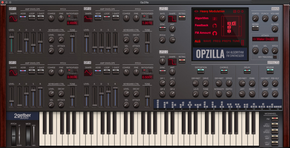 OpZilla-GUI-1200.jpg